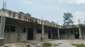 Yayasan Majlis Dzikir Al-Ikhlas Tangerang Membuka Sekolah Gratis