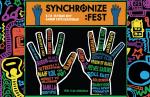 Synchronize Fest 2017 Bakal Lebih Seru dari Tahun Lalu
