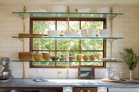 5 Ways To Make Windows The Focal Point Of A Room