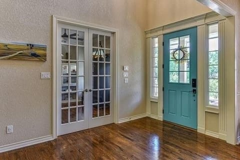 Image result for front door