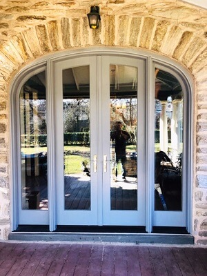 french patio door projects northern