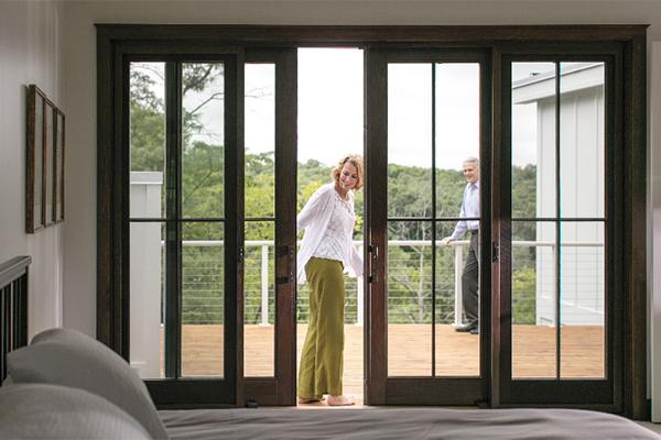 pella windows doors of kansas