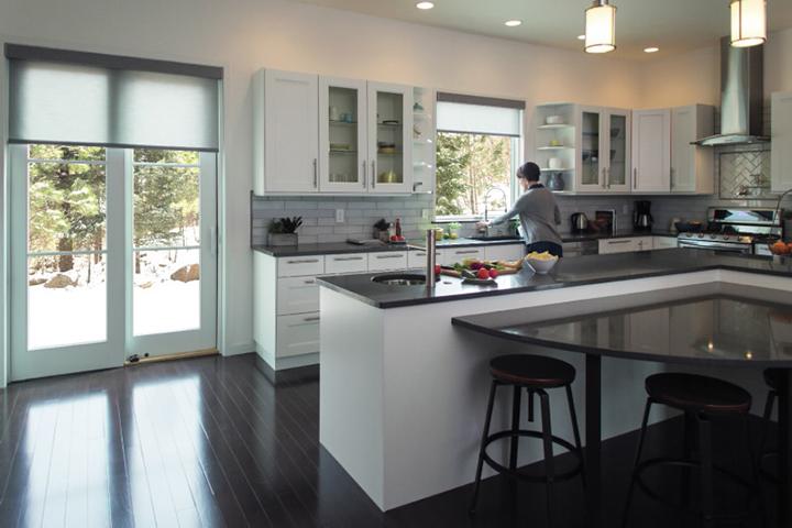sliding glass doors for kansas homes