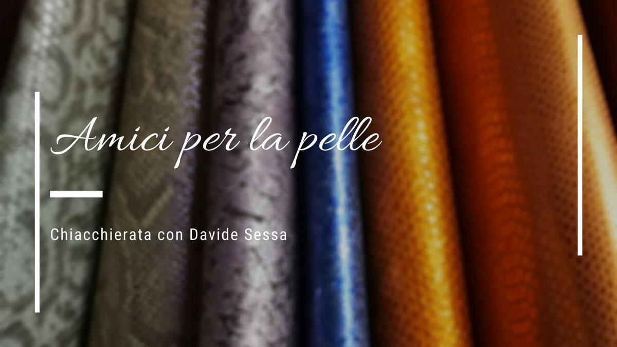 Pellami-Esposito-Amici-per-la-pelle-intervista-Davide-Sessa
