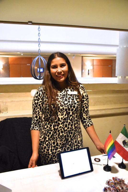 Alejandra Meza Pena