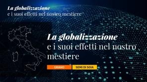 2019 Terremerse SILVIO 1
