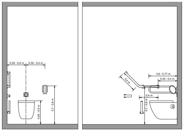 Conseils De Pose Accessoires Salle De Bain Amp Sanitaires