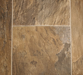 vinyl flooring and vinyl tile