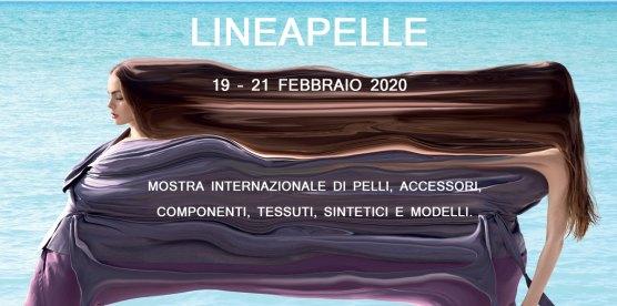 Lineapelle 2020