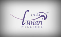 Logo Lunari Fur&Fashion