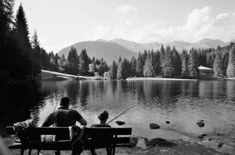 pesca-al-lago-dei-caprioli