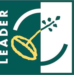 progetto-leader-finanziamento