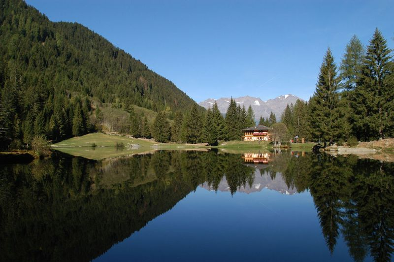 lago-dei-caprioli-ristorante-chalet-al-lago