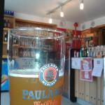 rosticceria-vegher-pellizzano-birra