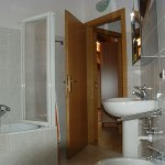 residence-la-corte-pellizzano-Bagn