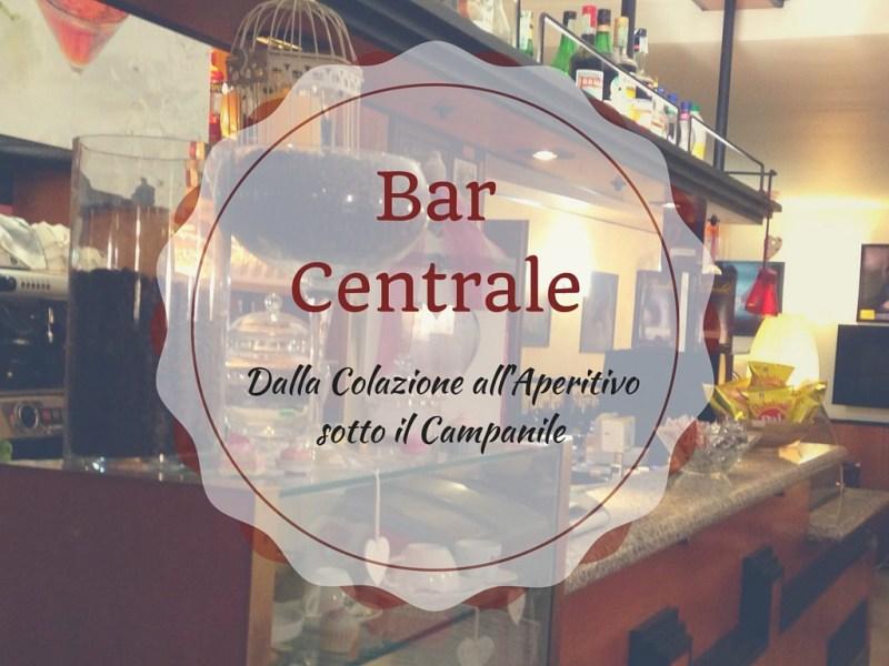 bar-centrale-pellizzano