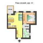 residence-la-corte-pellizzano-pianta-app16