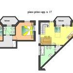 residence-la-corte-pellizzano-pianta-app17