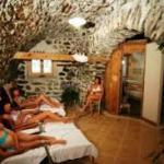 ca-delle-margherite-relax-pellizzano