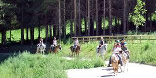 passeggiata-cavallo-pellizzano