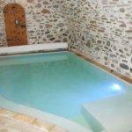 ca-delle-margherite-piscina-pellizzano