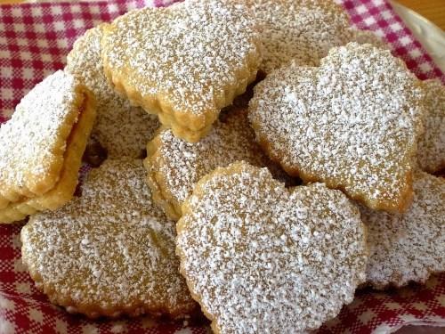 pasticceria-ortensia-dolci-biscotti-pellizzano-valdisole