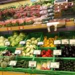 despar-frutta-verdura-pellizzano-valdisole