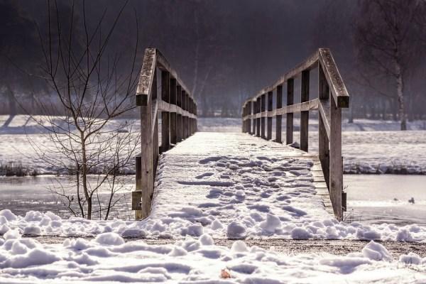 ponte-camminate-valdisole-pellizzano