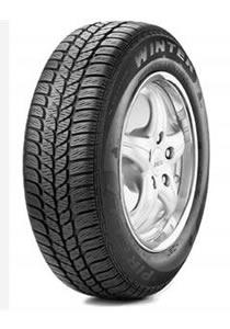 Pirelli W160 Snow Control