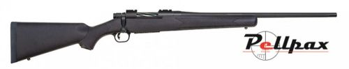 Mossberg Patriot Synthetic - .243 Win