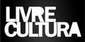 Livre Cultura