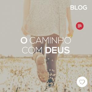 O caminhar com Deus