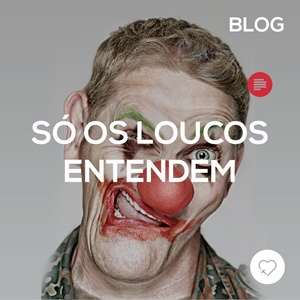 so-os-loucos-01P.jpg?fit=300%2C300