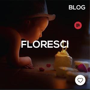 Floresci
