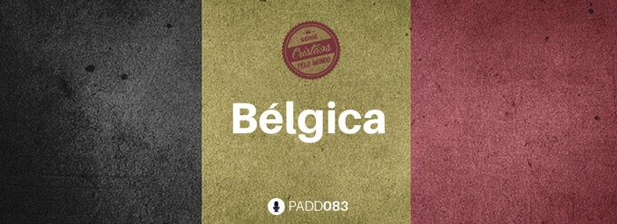 #PADD083: Bélgica