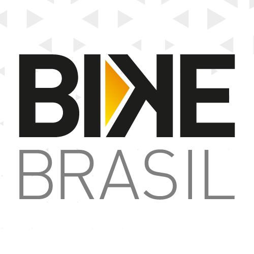 Bike Brasil, festival de bicicletas conta com novidades no setor, shows e provas de ciclismo!