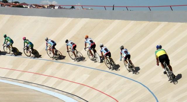 Faleceu Salvador Lombardi, dirigente e técnico de ciclismo