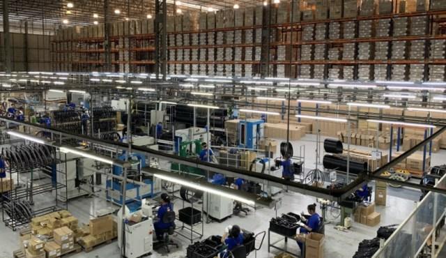 Brasil volta a ter maior imposto do mundo sobre bicicletas importadas