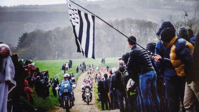 2020 chega com grandes mudanças no ciclismo World Tour