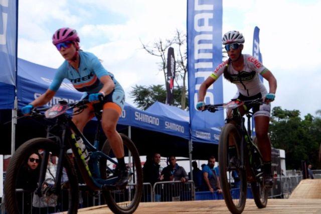 ShimanoFest 2020 é cancelada, maior festival da bicicleta do continente volta em 2021