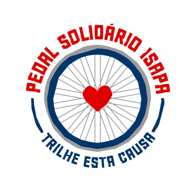 Ação do bem: campanha Pedal Solidário apoia famílias em situação de extrema pobreza