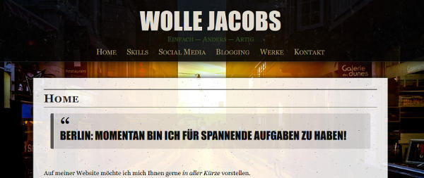 wolle-jacobs_snapshot