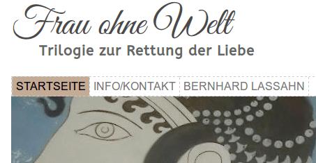 frau_ohne_welt_teaser