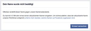 facebook_name