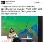 nahles-re-publica-2017-verkackt_2017-05-10_06-51-37