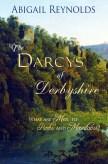 Darcys of Derbyshire smaller