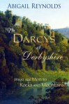 Darcys of Derby