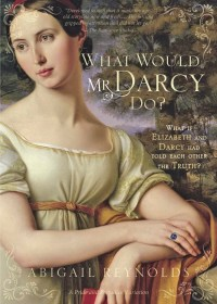 What-Would-Darcy-Do
