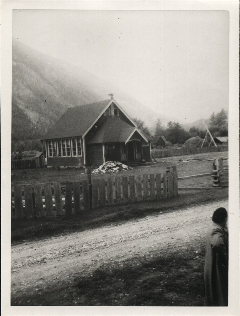 P8938 Meadowsschool