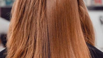 Keratin Saç Düzleştirme Yöntemi Hakkında Bilmeniz Gereken Her Şey